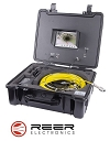 PIPE INSPECTION CAMERA 30M LENGTH Duplicate-1