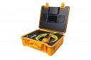 PIPE INSPECTION CAMERA 30M LENGTH